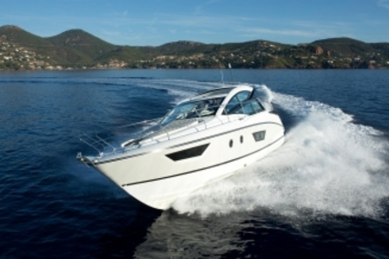 Beneteau Gran Turismo 40 for sale in Ireland for €335,000 (£296,846)