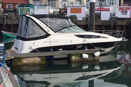 Bayliner 2855 Ciera DX/LX Sunbridge for sale in United Kingdom for P.O.A.