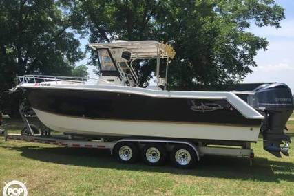 Pro Sports 2860 SC for sale in United States of America for $72,900 (£51,963)