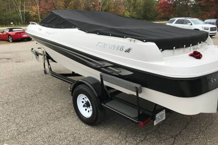 Four Winns Horizon 190 for sale in United States of America for $15,400 (£11,565)