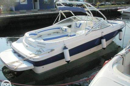 Bayliner 249 Sundeck for sale in United States of America for $50,000 (£35,817)