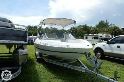 Mariah 20 for sale in United States of America for $17,000 (£12,894)