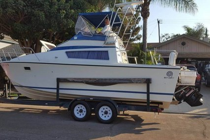 Marauder 28 for sale in United States of America for $15,000 (£11,366)