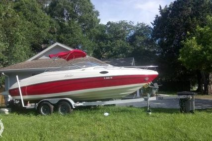Rinker 25 for sale in United States of America for $17,400 (£13,198)