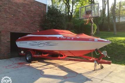 Crownline 21 for sale in United States of America for $36,200 (£27,433)