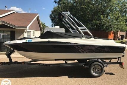 Bayliner 195 Bowrider for sale in United States of America for $22,500 (£16,018)