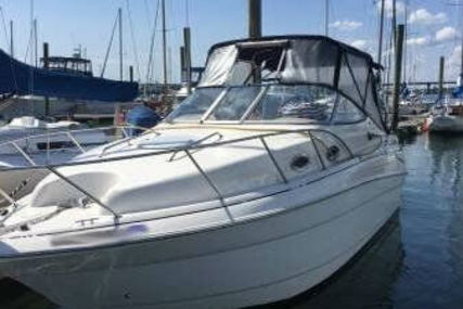 Larson Cabrio 240 Mid Cabin for sale in United States of America for $24,000 (£16,997)