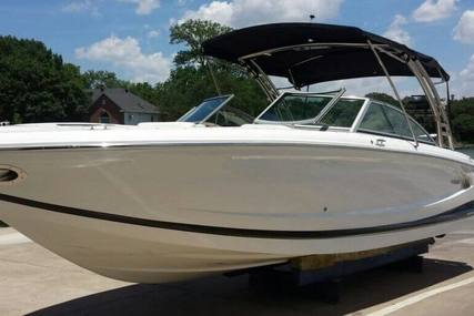 Cobalt 28 A for sale in United States of America for $117,500 (£89,167)