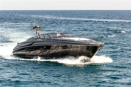 Riva 52 le for sale in France for €1,100,000 (£967,331)