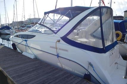 Bayliner 285 Cruiser for sale in United Kingdom for £28,500