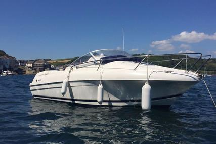 Jeanneau LEADER 625 for sale in United Kingdom for £14,995