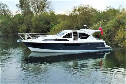 Broom 35 Coupe for sale in United Kingdom for £189,950