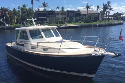Sabre 34 Express for sale in United States of America for $295,900 (£223,292)