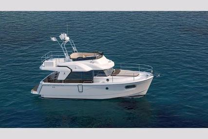 Beneteau Swift Trawler 35 for sale in United States of America for $498,910 (£377,136)