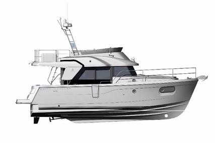 Beneteau Swift Trawler 35 for sale in United States of America for $498,910 (£359,347)