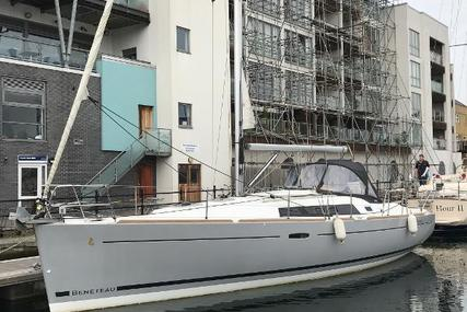 Beneteau Oceanis 37 for sale in United Kingdom for £94,950