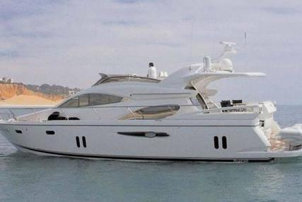 Pearl 60 for sale in Spain for £399,000