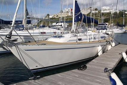 Starlight 39 for sale in United Kingdom for £68,000