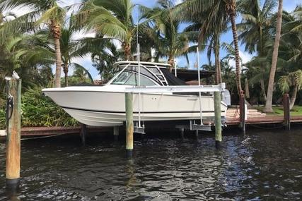 Pursuit DC 265 Dual Console for sale in United States of America for $112,000 (£84,113)