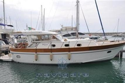 Apreamare 45 CONFORT for sale in Italy for P.O.A.