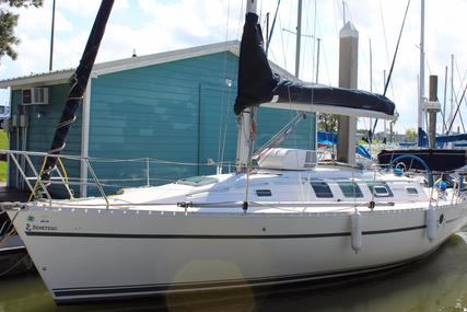 Beneteau First 35 S5 for sale in United States of America for $34,900 (£26,801)