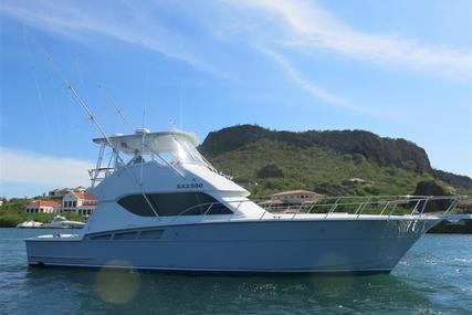 Hatteras Convertible for sale in Sint Maarten for $349,000 (£264,114)