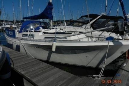 Moody 36 for sale in United Kingdom for £33,750
