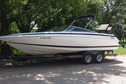 Cobalt 25 for sale in United States of America for $29,500 (£22,376)