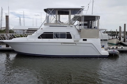 Mainship 34 for sale in United States of America for $54,500 (£41,235)
