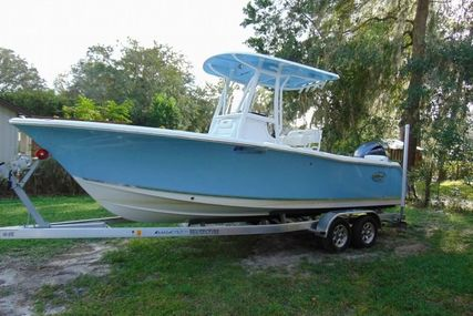 Sea Hunt 225 Triton for sale in United States of America for $53,900 (£40,781)