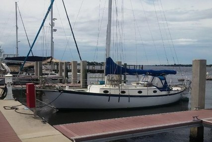 Alajuela 38 for sale in United States of America for $88,400 (£63,280)