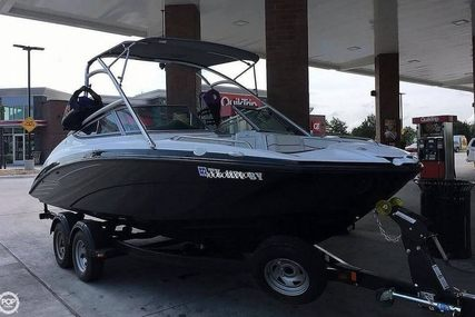 Yamaha 21 for sale in United States of America for $39,000 (£29,555)