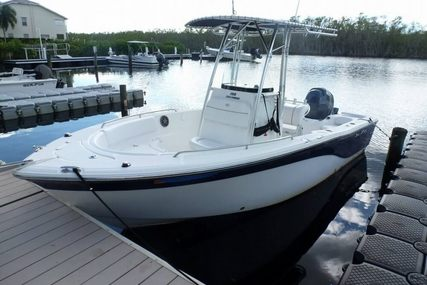 Sea Fox 199 Commander for sale in United States of America for $34,999 (£26,519)