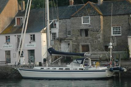 Custom 47 Classic for sale in United Kingdom for £450,000