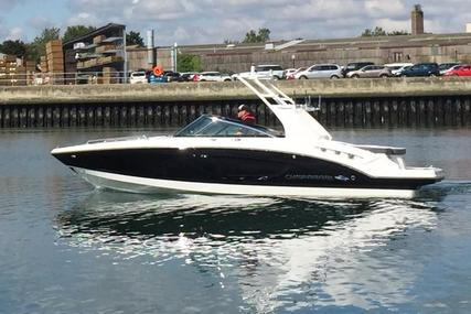 Chaparral 227 SSX for sale in United Kingdom for £57,995