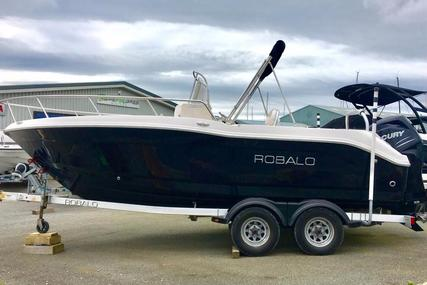Robalo R200 for sale in United Kingdom for £46,950