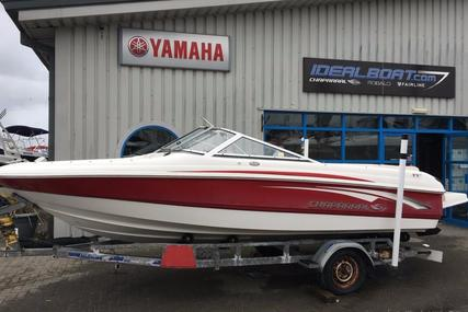 Chaparral 180 SSi for sale in United Kingdom for £11,995