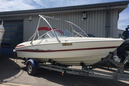 Maxum 1800SR3 for sale in United Kingdom for £9,495