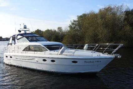 Broom 450 for sale in United Kingdom for £374,950