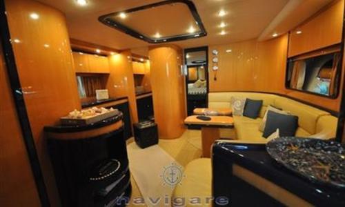 Image of Cantieri di Sarnico Maxim 55 for sale in Italy for €225,000 (£198,088) Liguria, Italy