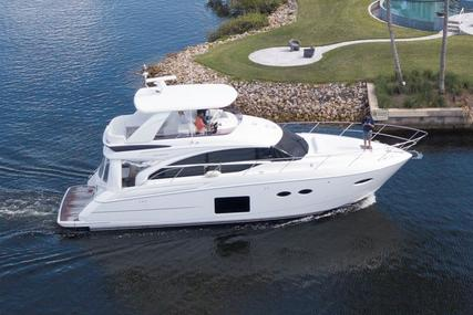 Princess Yachts for sale in United States of America for $1,600,000 (£1,210,562)