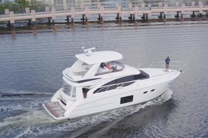 Princess Yachts for sale in United States of America for 1.350.000 $ (953.397 £)