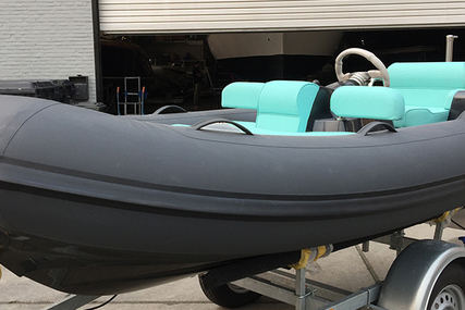 Williams TurboJet 325 for sale in Netherlands for €32,500 (£28,580)