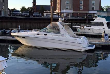 Sea Ray 290 Sundancer for sale in United States of America for $39,999 (£28,299)
