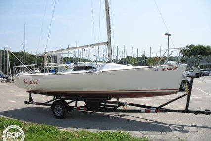 Leif Beiley 25 for sale in United States of America for $17,500 (£13,241)