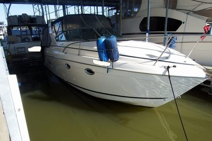 Rinker Fiesta Vee 270 for sale in United States of America for $33,000 (£24,771)