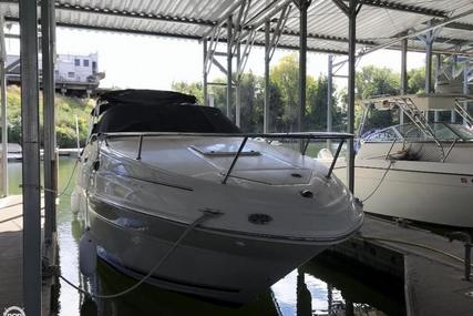 Sea Ray 240 Sundancer for sale in United States of America for $28,995 (£20,534)