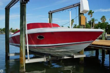 Donzi Z 25 for sale in United States of America for $17,899 (£13,529)