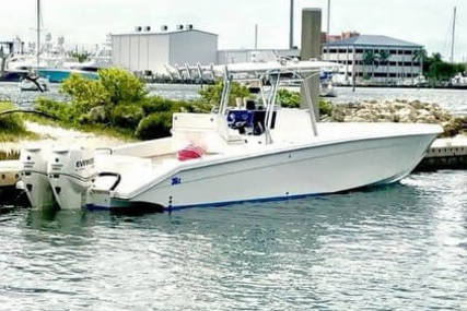Deep Waters 36CC for sale in United States of America for $110,000 (£78,511)