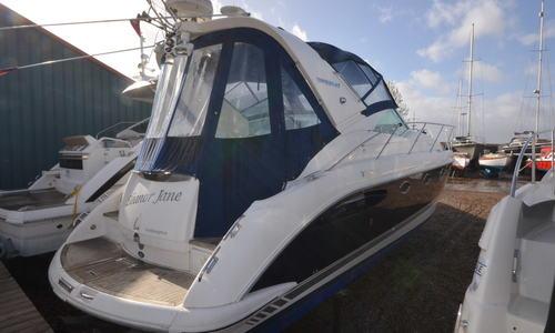 Image of Fairline Targa 40 for sale in United Kingdom for £124,950 Boats.co. HQ, Essex Marina, United Kingdom